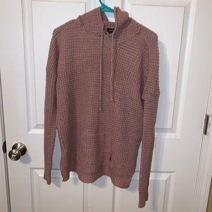 Rue21 Sweater/Hoodie